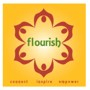 flourish-logo-box-sm