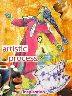 artistic-process