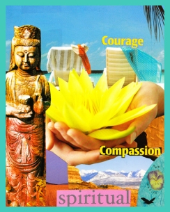 the-courageous-path