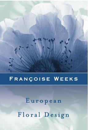 francoise-logo