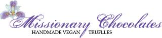 missionary-chocolates-logo