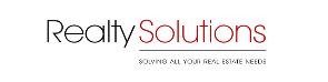 realtysolutions-gabbys-logo