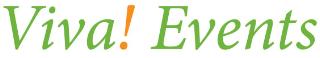 viva_2_color_logo