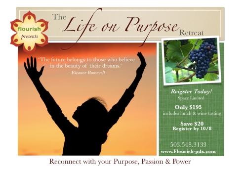 Life on Purpose Retreat FINAL Postcard FRONT-1